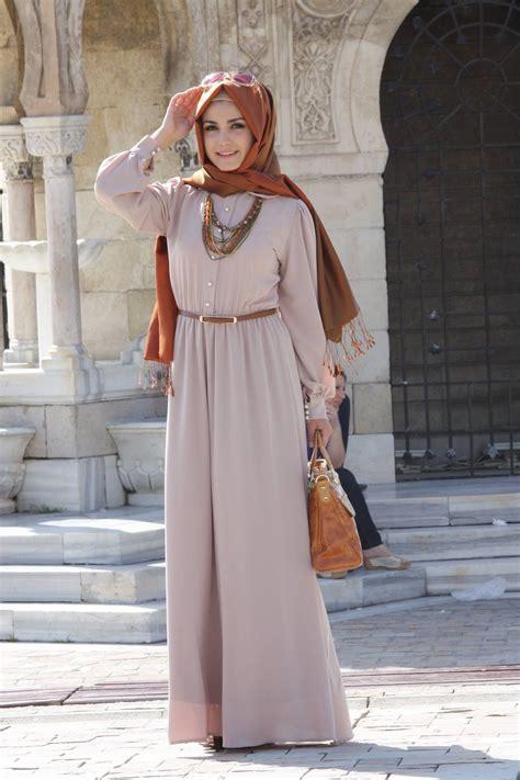 abaya   longer hijab   love  style halal
