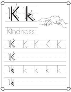 letter  worksheets bing images letter  letter