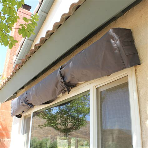 advaning  wide  weather heavy duty protective retractable awning cover multiple colors