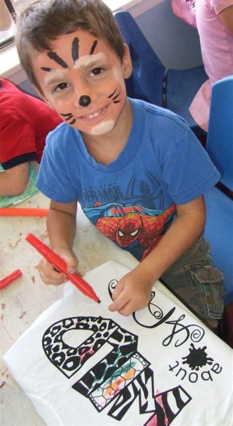 kvpac summer camp amp classes family journal 586 | 3042798274 fd2a88a270 o 493x900