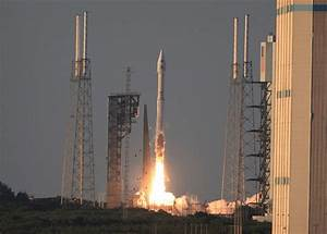 OSIRIS-REx Mission – Origins, Spectral Interpretation ...