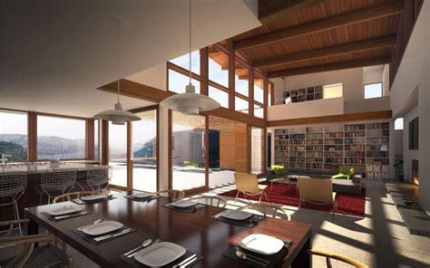 gorgeous green homes  turkel lindal cedar homes