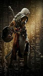 Assassin's Creed Orgins   Assassin's Creed Origins ...