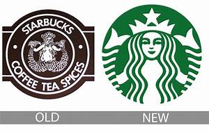 Starbucks Logo, Starbucks Symbol Meaning, History and ...