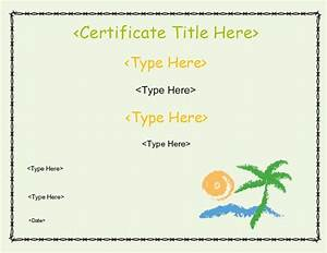 pin by certificate street on business certificates With certificate street templates blank