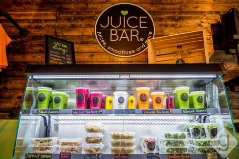 juice bar business natural hillsboro village smoothie inside start nashville mingle door