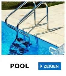Bon Pool Rheine : bonpool ~ Frokenaadalensverden.com Haus und Dekorationen