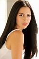 Liannet Borrego movies list and roles (The Haves And The ...