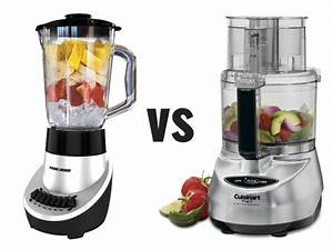 What Are The Best Alternatives To Food Processors
