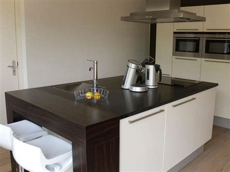 kitchen island cabinets hgtv