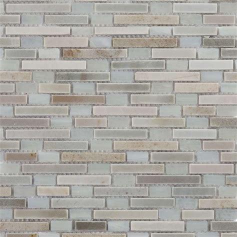Wand Mosaik Fliesen by Brick Mosaic Wall Tiles Marshalls