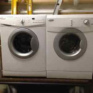 all in one washer dryer combo buy or sell home appliances in ontario kijiji classifieds