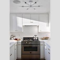 Unique Kitchen Backsplash Inspiration From Fireclay Tile