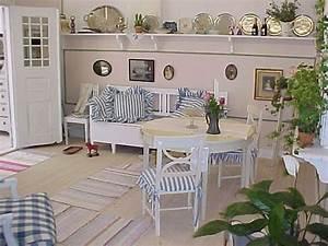 Küchen Und Esszimmerstühle : wide range of swedish style interiors home in 2019 esszimmer schweden und stil ~ Watch28wear.com Haus und Dekorationen