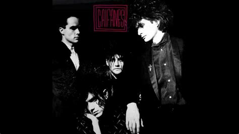 Caifanes (video Oficial)