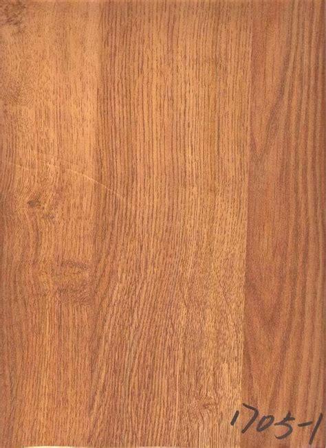 Laminate Flooring: Waterproof Laminate Flooring