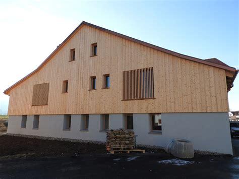 Umbau Scheune Wohnhaus by Umbau Scheune In Wohnhaus Baugenehmigung Ostseesuche