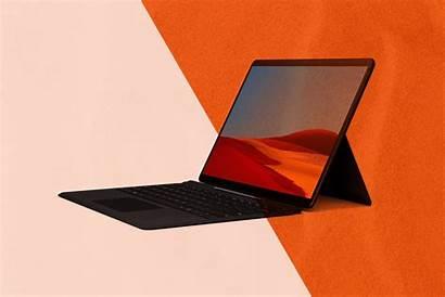 Surface Pro Microsoft Pretty Ready Laptop Primetime