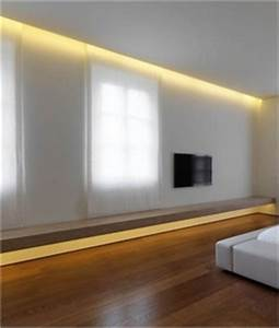 Micro Recessed Lights Led Mood Lighting For Walls Lighting Styles