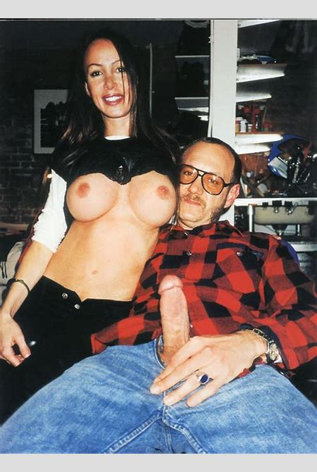 Terry-Richardson-Porn6 - DrunkenStepFather.com