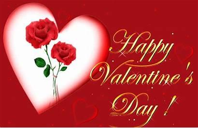 Happy Valentines Valentine Quotes Days Valentin Cards