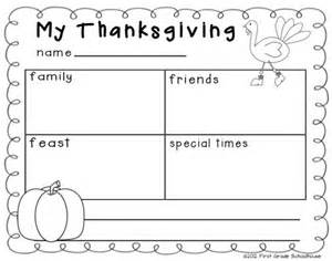 top 5 thanksgiving activities for