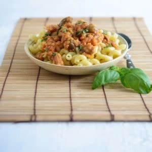 Günstig Kochen Wochenplan : g nstig kochen mit nudelgerichte ~ Eleganceandgraceweddings.com Haus und Dekorationen