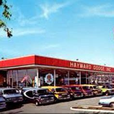 Toyota Dealerships In Michigan by 194 Best Vintage Car Dealers Images In 2017 Antique Cars