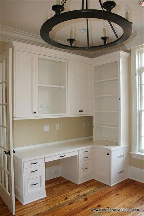 29919 built in office furniture custom built ins for office craft room craft room