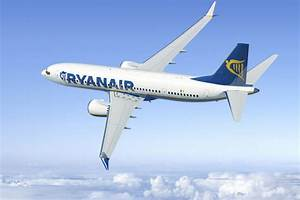 Bagage Soute Transavia : les clients ryanair non prioritaires doivent mettre leur 2 me bagage main le plus grand en ~ Gottalentnigeria.com Avis de Voitures