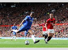 Manchester United vs Chelsea Match Preview Stretty Rant