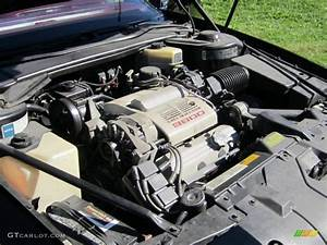 Gm 3 8 Liter V6 Engine Emission  Gm  Free Engine Image For