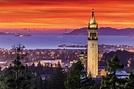 City of Berkeley, California | Government Alliance on Race ...