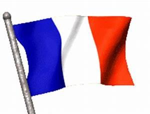Gif animé gratuit > Drapeau > France > Page 4