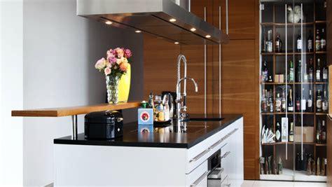 Applique Cucina by Applique Per Cucina Illuminazione Moderna Dalani E Ora