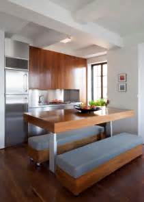 kitchen ideas small 31 creative small kitchen design ideas