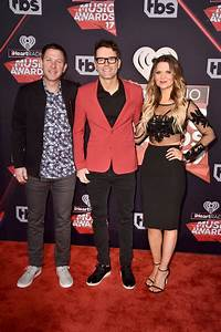 Bobby Bones Show Cast Picture And Images