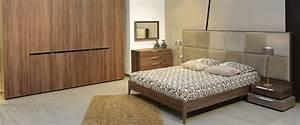 meuble mezghani meuble mezghani With meuble jarraya