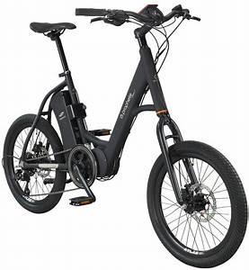 Gebrauchte E Bikes Mit Mittelmotor : prophete e bike city navigator urban 20 zoll 8 gang ~ Kayakingforconservation.com Haus und Dekorationen