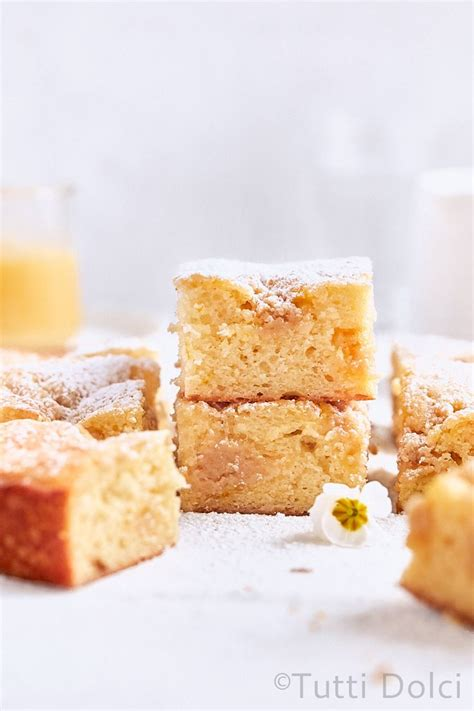 Posted on january 21, 2013february 26, 2013. Meyer Lemon Coffee Cake   Recipe in 2020 (With images ...
