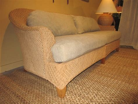 Braxton Culler Furniture Replacement Cushions by Braxton Culler Sofa At The Missing