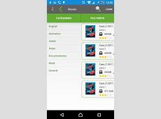 Earthlink Share for Android