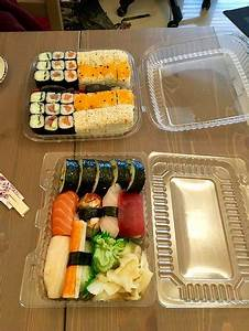 Mai An Sushi Dresden : mai an sushi dresden restaurant reviews phone number photos tripadvisor ~ Buech-reservation.com Haus und Dekorationen