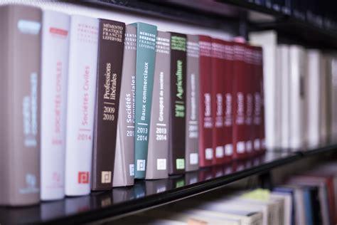 cabinet d avocats 224 montpellier conseil juridique les avocats du th 233 l 232 me
