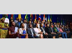 Mandela Washington Fellowship Application YALI Network