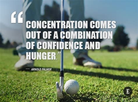 masters  inspirational golf quotes  entrepreneurs
