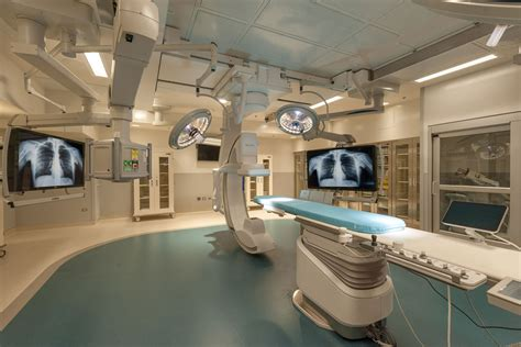 straub medical center expands heart services  addition