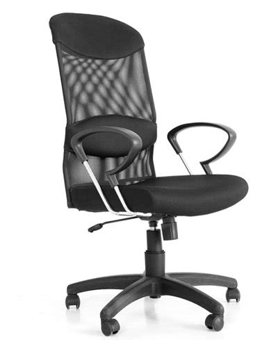 Office Chairs Macys by Stockholm Home Office Chair Swivel Desk Chair Furniture