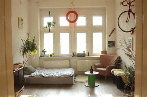 Wohnung Mieten Leipzig Neustadt Neuschönefeld by Gro 223 Z 252 Gige 2 Zimmerwohnung In Hausprojekt Wohnung In