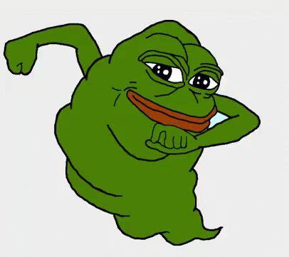 Dank Memes Pepe - pepe dank gif pepe dank meme discover share gifs